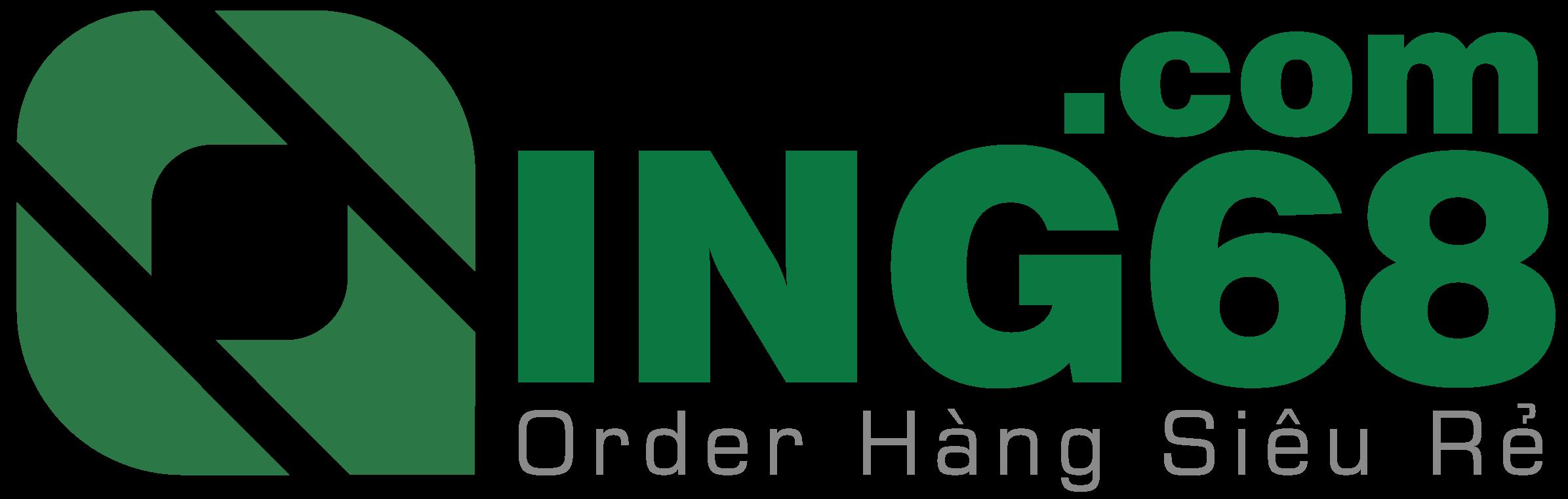 Qing68.Com – Order Hàng Siêu Rẻ